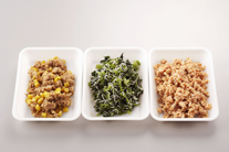 小学校 中学校の運動会 お弁当 詰め方のコツとレシピpho_m01_h01[1]